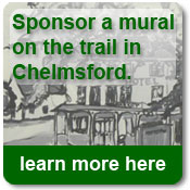 Sponsor a mural on the Bruce Freeman Rail Trail